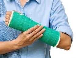 شکستگی-مچ-دست.11