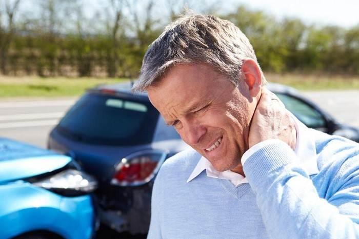 علائم و نشانههای لوردوز گردن چیست؟