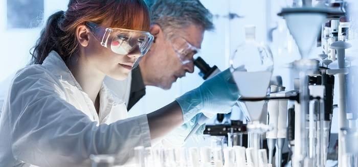 بیماری پارکینسون چگونه درمان میشود؟